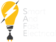 Smart and Fast Electrical